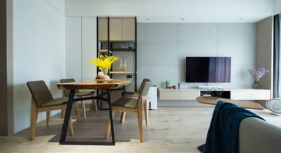 築舍室內設計有限公司