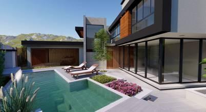 Studio Arq20 Arquitetura