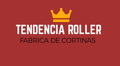 TENDENCIA ROLLER