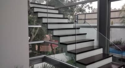 C. A. arquitectos