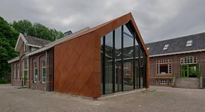 Architecten_Lab