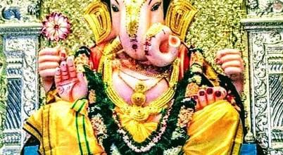 P.T Akash Acharya ji