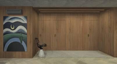 Origem Arquitetura + Interiores
