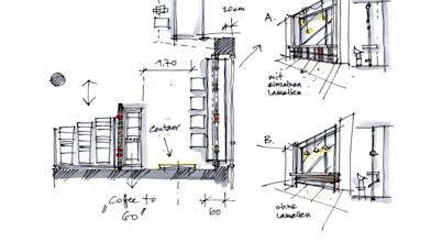 a.ci retail design + consulting