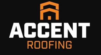Accent Roofing Group
