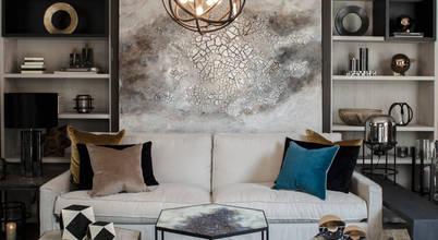 Ingrid Matheu Studio