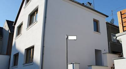 Immobilien Gorny