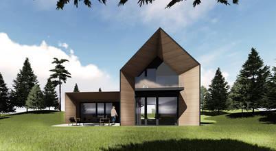 Serge Di Giusto architecture