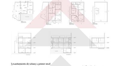 Planeamos Arquitectura