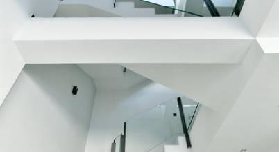 CUENCAMONTES arquitectura, ingeniería y medio ambiente