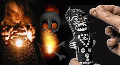Love Voodoo Spell Expert