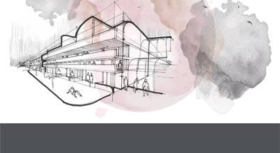 Manchitra Design Studio