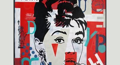 Kathleen Artist
