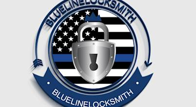 BlueLine Locksmith