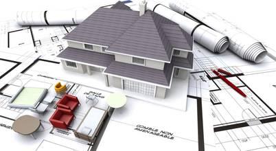 IDEA (Ingeniería, Diseño Estructural y Arquitectónico)