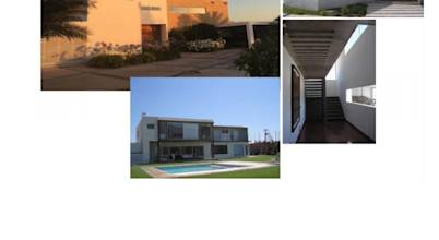 Inmobiliaria Nuevo Horizonte