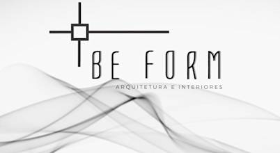 Be Form Arquitetura