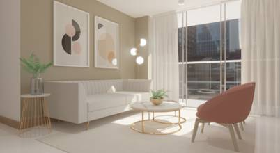Matiz | Mobiliario · Decoración · Diseño de Interiores