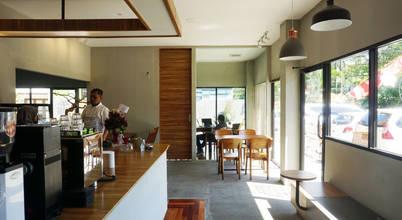 SEKALA Studio