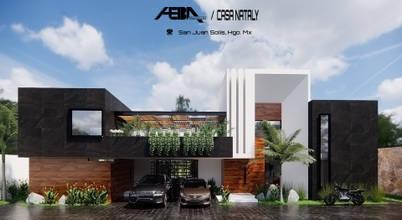 Heiba Arquitectos