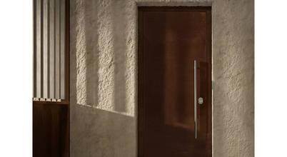 Poredsa-Portas e Remodelações Unip. Lda