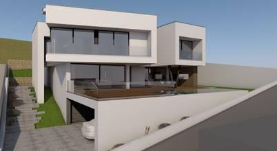 RQA Construção e Arquitetura