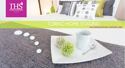 THS Torino Home Staging