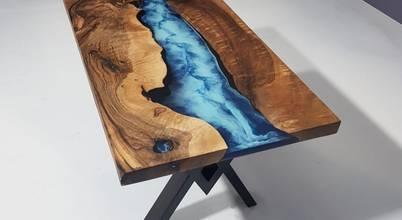 Hira wood