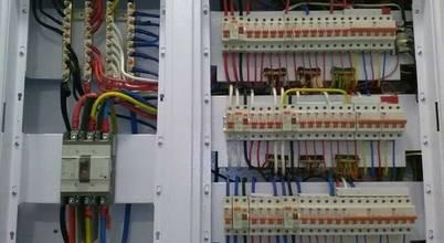 Pretoria east electricians 0718742375 no call out Emergency