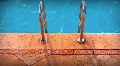 Menifee Pool Deck Repair & Resurfacing
