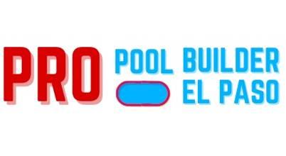 Pro Pool Builder