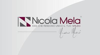 Nicola Mela Srl