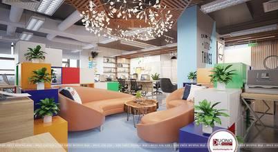 Đương Đại Furniture