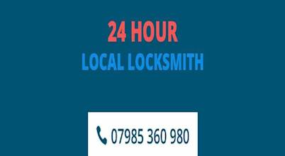 First Call Locksmith Fareham