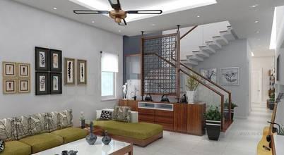 Shri Ganesh Home Solutions