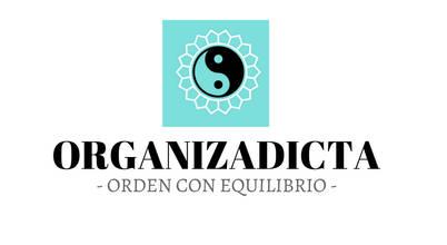 Organizadicta
