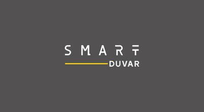 Smart Duvar