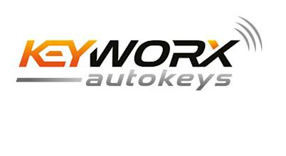 Keyworx Auto locksmiths Leicester