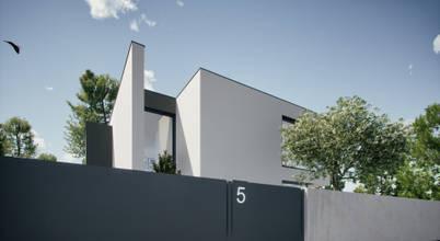 E5D Arquitectos