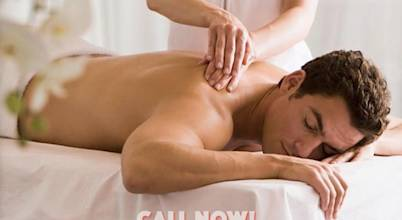 Gold Star Massage Therapy Open