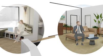 Ninic Interior Design GmbH