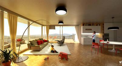 Vibe Archviz Studio