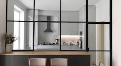 Rita Pacheco_Home Design
