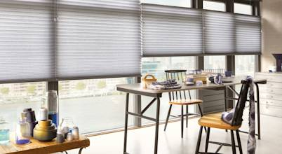 Luxaflex - Hunter Douglas