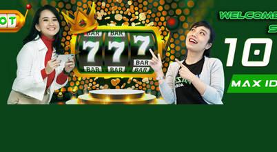 Masterslot88 Situs Daftar Judi Slot Aplikasi Dana Online 24 jam