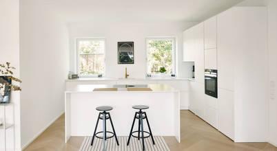 Küchen Design Keglevits