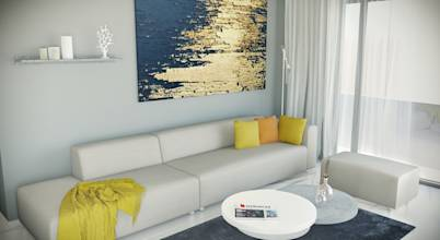 Panissie Furniture Solutions