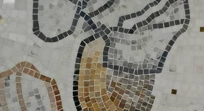 Giassi Mosaico