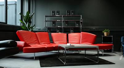 Revive Interior GmbH