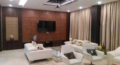 Setup Interiors
